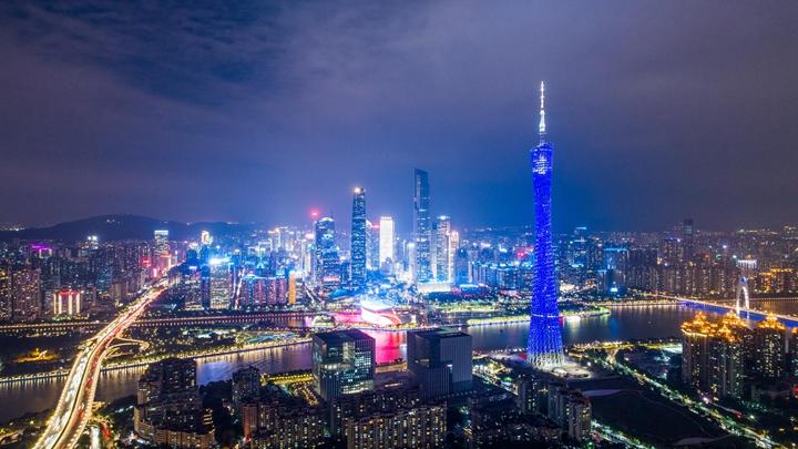 从中央政治局会议看2018年中国经济走向