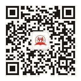 九龍坡區全力做好2021級小學新生報名工作