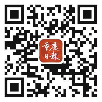 """2021年5-6月""""重慶好人""""榜王紅旭老師等上榜"""