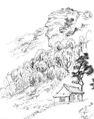 打梦鱼 -重庆日报网-重庆日报